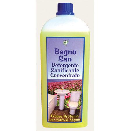 Bagno San