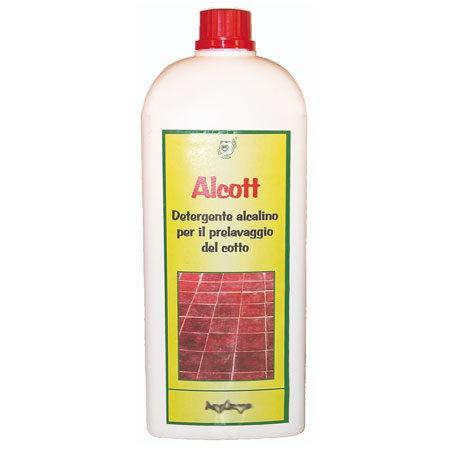 alcott_re.jpg
