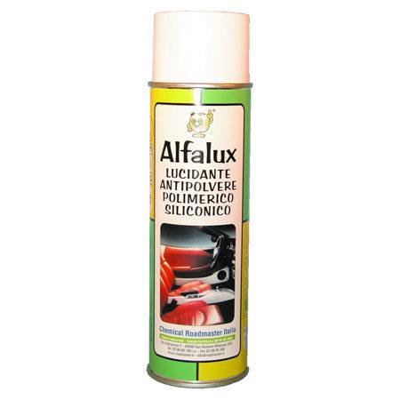 alfalux_siliconico_re.jpg