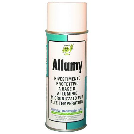 allumy_re.jpg