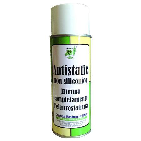antistatic_p_400.jpg