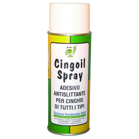 cingoil_spray_re.jpg