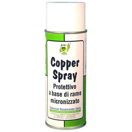 copper_spray_re.jpg