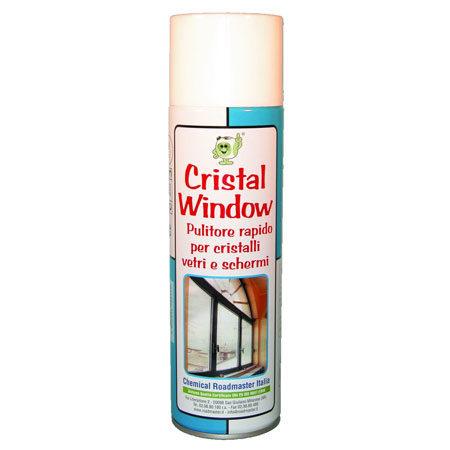 cristal_window_re.jpg