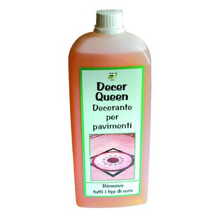 decer_queen_re.jpg