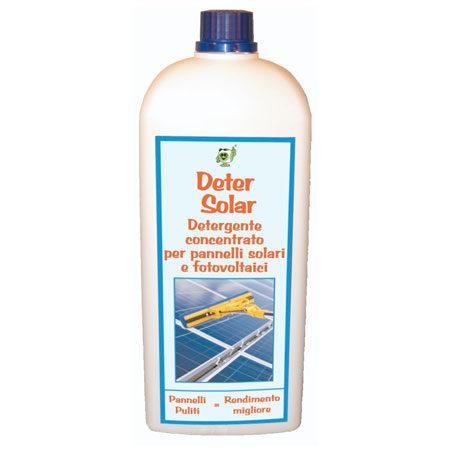 deter_solar_re.jpg