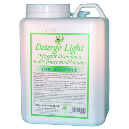 detergo_light_re.jpg