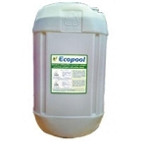 ecopool_re.jpg