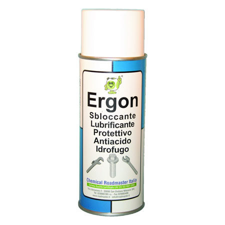 ergon_re.jpg