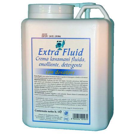 extra_fluid_re.jpg