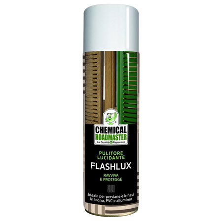 flashlux_re.jpg