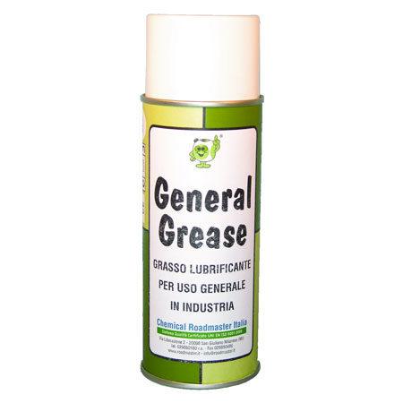 general_grease_re.jpg