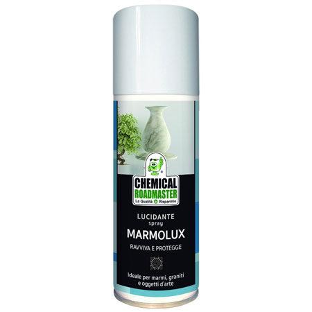 marmolux_spray_re.jpg