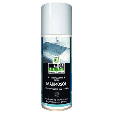 marmosol_spray_re.jpg