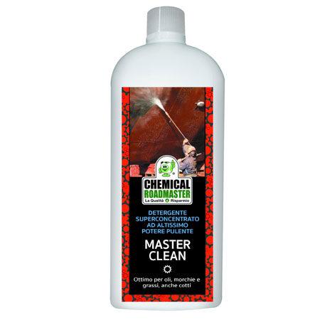 master_clean_re.jpg
