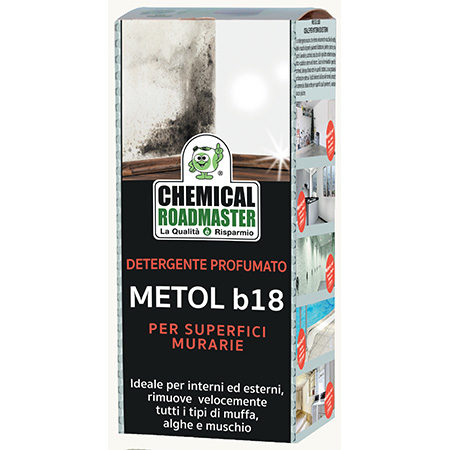 metol_b18_re