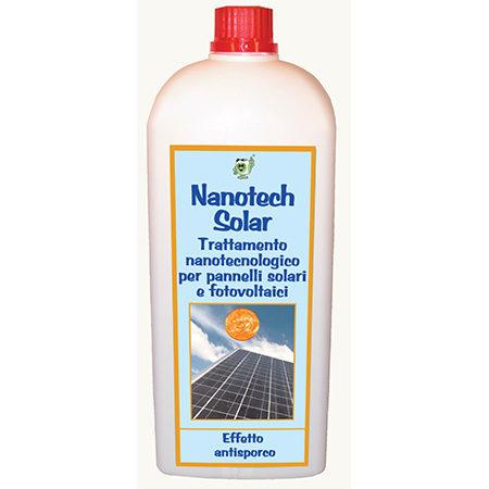 nanothech_solar_re