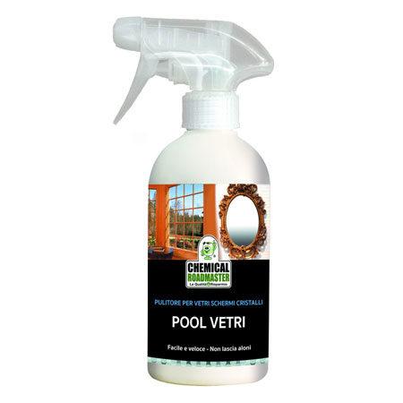 pool_vetri_re.jpg