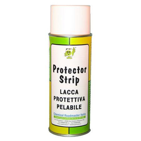 protector_strip_re.jpg