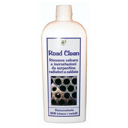 road_clean_re.jpg