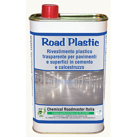 road_plastic_rere