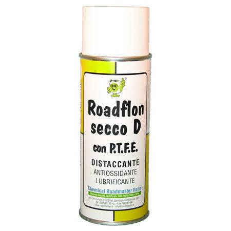 roadflon_secco_d_re.jpg