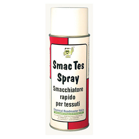 smac_tess_spray_rere