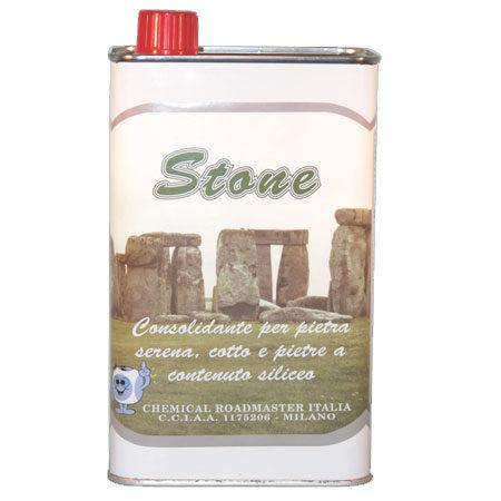 stone_re.jpg