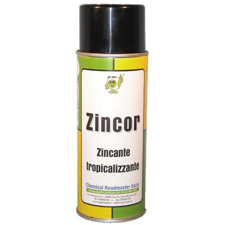 zincor_re.jpg