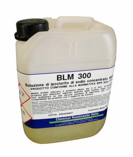 blm 300