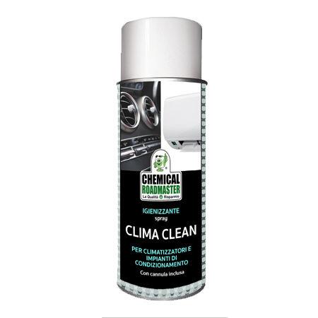 clima clean