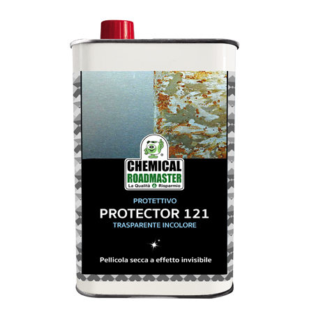 protector 121