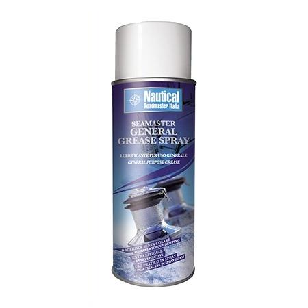 general grease spray