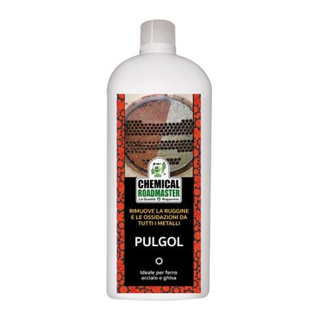 Pulgol